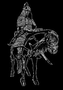 icon_horse_mongolian