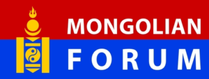 icon_mongolian_forum